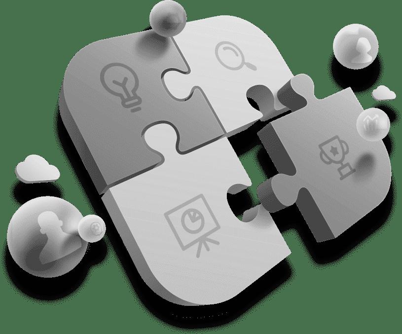 Custom Solutions Company