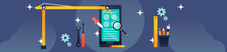 A Comprehensive Guide on Mobile App Development Technologies