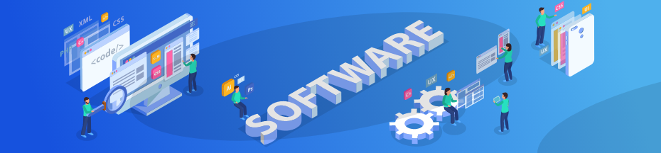 What are the Top Software Development Outsourcing Trends for 2021