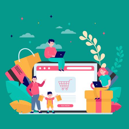 e-commerce-implementation-thumb